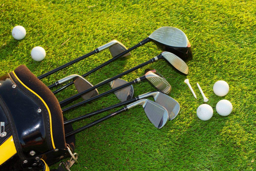 Rancho San Joaquin Golf Course Slider Image 4033