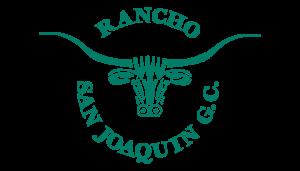 Rancho San Joaquin Golf Course